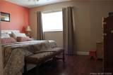 1136 126th Ave - Photo 13