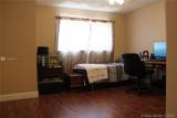1136 126th Ave - Photo 14
