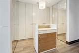 17749 Collins Ave - Photo 16