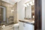 17749 Collins Ave - Photo 34