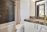 17749 Collins Ave - Photo 37