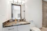17749 Collins Ave - Photo 40