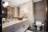 17749 Collins Ave - Photo 43