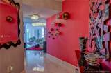 6301 Collins Ave - Photo 18