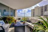 6301 Collins Ave - Photo 27