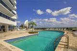 6301 Collins Ave - Photo 41