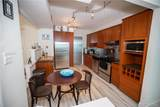 5055 Collins Ave - Photo 14