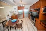 5055 Collins Ave - Photo 15
