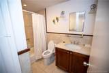 5055 Collins Ave - Photo 17