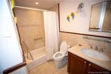 5055 Collins Ave - Photo 18