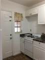 55 63rd Ave - Photo 10