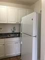55 63rd Ave - Photo 11