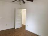 55 63rd Ave - Photo 12