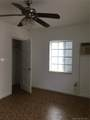 55 63rd Ave - Photo 13