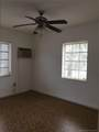 55 63rd Ave - Photo 14