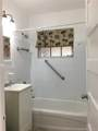 55 63rd Ave - Photo 15