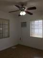 55 63rd Ave - Photo 17