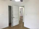 55 63rd Ave - Photo 18
