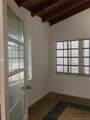 55 63rd Ave - Photo 20