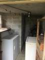 55 63rd Ave - Photo 21