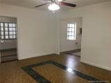 55 63rd Ave - Photo 3
