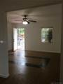 55 63rd Ave - Photo 7