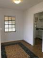 55 63rd Ave - Photo 9