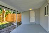 1800 2nd Ave - Photo 4