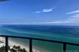 3101 Ocean Dr - Photo 28