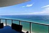 3101 Ocean Dr - Photo 29