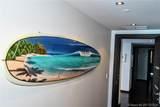 3101 Ocean Dr - Photo 31