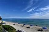 3101 Ocean Dr - Photo 7