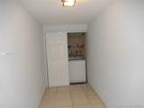 7818 10th Ave - Photo 12