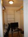 7818 10th Ave - Photo 15