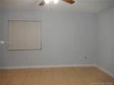7818 10th Ave - Photo 16