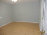 7818 10th Ave - Photo 17