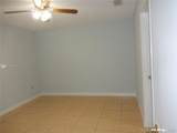 7818 10th Ave - Photo 18