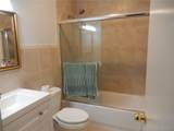 7818 10th Ave - Photo 21