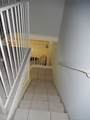 7818 10th Ave - Photo 24