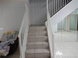 7818 10th Ave - Photo 25