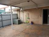 7818 10th Ave - Photo 28
