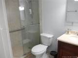 7818 10th Ave - Photo 8
