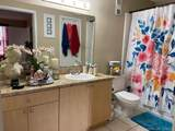 15077 Sw 103rd Ter - Photo 17