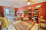 7725 Yardley Dr - Photo 12