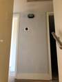 8406 103rd Ave - Photo 10