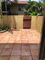 8406 103rd Ave - Photo 12