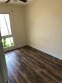 8406 103rd Ave - Photo 13