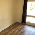 8406 103rd Ave - Photo 14