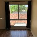 8406 103rd Ave - Photo 15