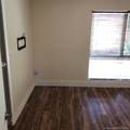 8406 103rd Ave - Photo 17